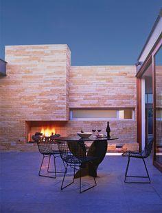 Interior-Courtyard-Garden-Ideas-44-1-Kindesign arhitectura si design