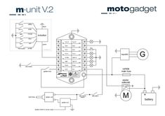 80898d1468287448-custom-wiring-diagram-m-unit-install