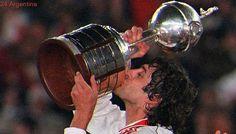 Lanús, contra la historia: sólo tres campeones después de perder la primera final