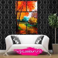 ivptablouri_multi_canvas_art_500_decor.jpg (800×800)