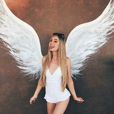 favorite photos of Aspen Mansfield Aspen Mansfield, Angel Wings Art, Photos Tumblr, Tumblr Girls, Girl Photography, Cute, Model, Pictures, Beauty