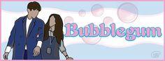 bubblegum-banner-fanart