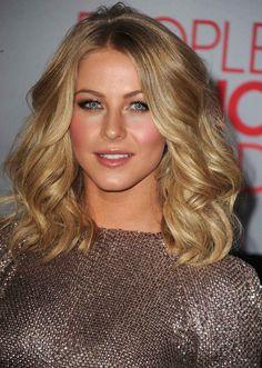 love love her hair