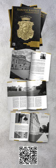 Magazine, Study, Ybl Miklós, Fehérvárcsurgó, Kastély