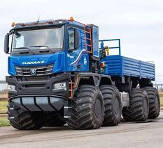 Heavy Duty Trucks, Heavy Truck, Bug Out Vehicle, Road Train, Cab Over, Vw T5, Cool Trucks, Motorhome, Concept Cars