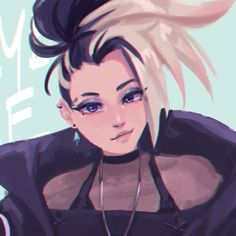 Cool Anime Girl, Girls Anime, Anime Art Girl, Akali League Of Legends, Lol League Of Legends, Akali Lol, Catwoman Comic, Yandere Manga, Mein Style