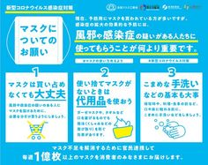 Japan Design, Novels, Medical, With, Kobe, Art Direction, Health Care, Content, Twitter