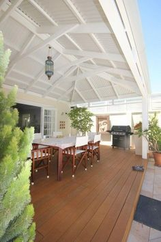 There are lots of pergola designs for you to choose from. You can choose the design based on various factors. First of all you have to decide where you are going to have your pergola and how much shade you want. Gazebo On Deck, Pergola Canopy, Pergola Swing, Pergola Attached To House, Pergola With Roof, Outdoor Pergola, Backyard Pergola, Pergola Plans, Pergola Kits