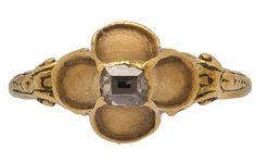 16-cent-diamond-ring7.jpeg (500×318)