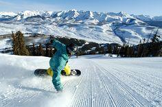 #snowboarding #corduroy