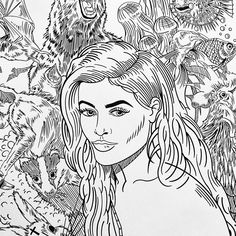 Inking done! coloring up next!       #art #inkink #artist #tattoo #artwork #ink #drawing #instaart #tattoos #illustration #arte #sketch #artsy #painting #blackink #arts #inktattoo #artistsoninstagram #instagood #draw #creative #sketchbook #inked #artistic #artoftheday #streetart #instaartist #inkdrawing #illustrator #procreate Up, Street Art, Sketches, Draw, Tattoos, Colors, Instagram, Design, Drawings