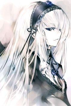 . #anime #artwork