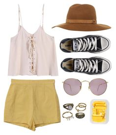 """Passengers side"" by sulk-y ❤ liked on Polyvore"