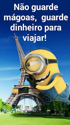 Humor, Minions, Funny Memes, Anime, Inspiration Quotes, Funny Anecdotes, Kids Discovery, Fun Quotes, Hilarious