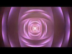 MÚSICA PARA LIMPIAR LA ENERGÍA NEGATIVA Y ESPACIOS DE LA CASA - A 432 HZ - YouTube