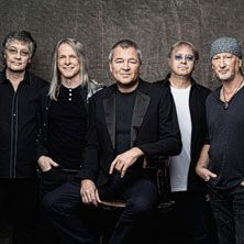 Deep Purple - Live in Concert 2015 // 13.11.2015 - 28.11.2015  // 13.11.2015 20:00 OBERHAUSEN/König-Pilsener-ARENA // 14.11.2015 20:00 MAGDEBURG/GETEC Arena Magdeburg // 16.11.2015 20:00 ROSTOCK/StadtHalle Rostock // 17.11.2015 20:00 LEIPZIG/Arena Leipzig // 18.11.2015 20:00 HANNOVER/Swiss Life Hall // 20.11.2015 20:00 TRIER/Arena Trier // 21.11.2015 20:00 NÜRNBERG/ARENA NÜRNBERGER VERSICHERUNG // 23.11.2015 20:00 HAMBURG/o2 World Hamburg // 24.11.2015 20:00 BERLIN/Max-Schmeling-Halle // ...
