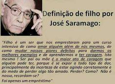 Jose Saramago                                                       …