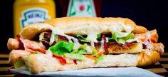 Coisas Bacanas: CasaOutlet Shopping terá festival de food truck ne...