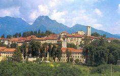Feltre, Italy  #feltre