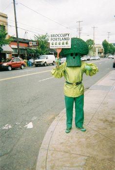 broccupy portland