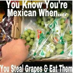 Mexicans Be Like - Mexican Problems meme mexican Spanish Jokes, Funny Spanish Memes, Funny Relatable Memes, True Memes, Memes Humor, Funny Jokes, Mexican Funny Memes, Mexican Jokes, Mexican Stuff
