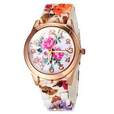 http://www.miniinthebox.com/pt/mulheres-flor-padrao-colorido-silicone-banda-de-pulso-de-quartzo_p1492694.html