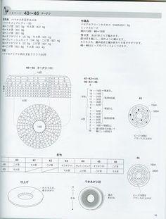 Amigurumi-Sweet - Suntaree Ja-inta - Álbuns da web do Picasa