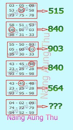 Magic Squares Math, Math Magic, Winning Lottery Numbers, Lotto Numbers, Lottery Tips, Lottery Games, First Grade Math Worksheets, Online Lottery, Number Theory
