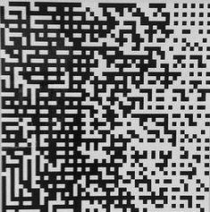 Zig Zag Pattern, Plexus Products, Coding, Programming