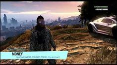 Avec ce Grand Theft Auto 5 Online Generator vous pouvez avoir des RP et de l'argent a l'infini. Et oui, generateur GTA 5 fonctionne meme avec le dernier patch. Sans aucunes limites !