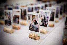 Que demander de plus qu'un mariage personnalisé qui nous ressemble? Découvrez 30 idées de DIY mariage pour une déco réussie et unique.