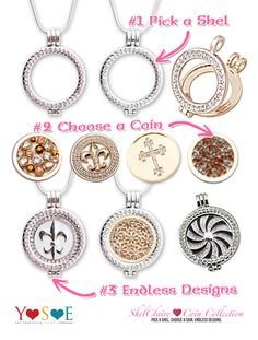 Coin Lockets with Coins  Yourself Expression Miasol Mi Moneda  Yourself Expression  Ginger Snaps, Interchangeable Snap Fashion, Jewelry, Snap Jewels, Wholesale Snaps, Wholesale, Interchangeable Fashion Jewelry, Origami Owl, Memory Lockets, Charms, Mi Moneda, Miasol, Coin Holder, Shark Tank, Colorful Coin Jewelry, Good Bead Company, Nugz, Noosa, Fashion Jewelry, Pandora, Hallmark Jewelry, Wholesale Fashion Accessories, Souvenir Custom designs Gift shop, snap jewelry, Angel Locket, Grommet,
