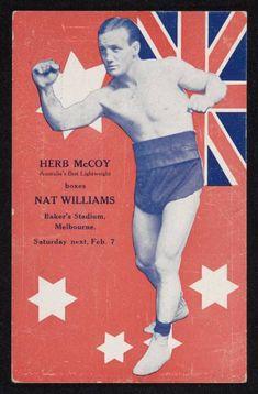 Australian People, Australian Flags, Melbourne, National Museum, Boxer, Victoria, Explore, Sport, Collection