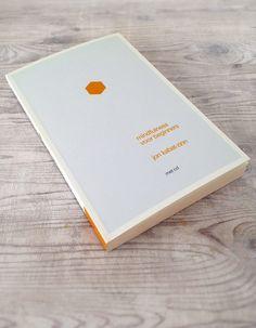 minimal book cover design - Google Search