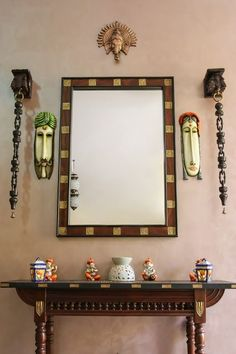 Home decor, Ethnic home decor, Indian apartmen. - Decor Photos and ideas - Living Room Indian Living Rooms, My Living Room, Living Room Decor, Indian Interior Design, Indian Home Design, Ethnic Home Decor, Asian Home Decor, Home Decor Furniture, Home Decor Bedroom