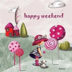 bon week end Good Morning Happy Weekend, Happy Weekend Quotes, Morning Love Quotes, Good Morning Funny, Have A Happy Day, Hello Weekend, Good Morning Photos, Good Morning Flowers, Good Morning Good Night
