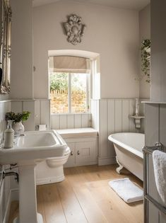 grey bathroom ideas grey bathroom ideas from pale greys to dark rh pinterest com
