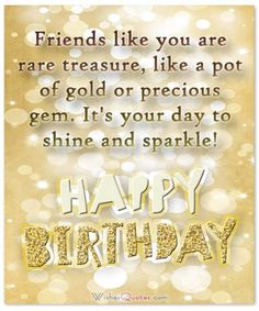 Browse our wonderful collection with unique birthday wishes messages! Make someone smile with a spectacular way of saying Happy Birthday! Birthday Message For Friend, Birthday Prayer, Happy Birthday Quotes For Friends, Happy Birthday Pictures, Birthday Wishes Quotes, Happy Birthday Sister, Happy Birthday Messages, Happy Birthday Greetings, Birthday Blessings