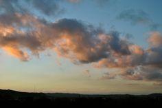 Cardiff Sky