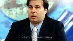 [Vídeo] Rodrigo Maia anula a CPI da UNE obedecendo acordo com o PCdoB em troca de votos http://oestadobrasileiro.com.br/video-rodrigo-maia-anula-a-cpi-da-une-obedecendo-acordo-com-o-pcdob-em-troca-de-votos/