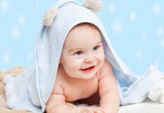 32 perguntas e respostas sobre o banho do bebê - Bebê.com.br