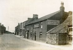 North East England, Durham, Old Pictures, Louvre, Building, Hotels, Painting, Travel, Facebook