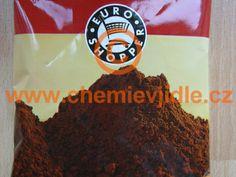Euro Shopper Kakao na pečení