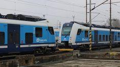 #dopravacz Škoda Vagonka investovala do výrobního zázemí 100 ... Train, Vehicles, Car, Trains, Vehicle, Tools