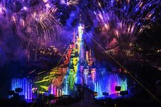 Urlaub mit Kindern: Zauberhafte Momente mit Micky, Minnie und Co. plus Gewinnspiel