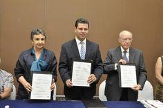 Abre el IPN Ingeniería Metalúrgica en Zacatecas