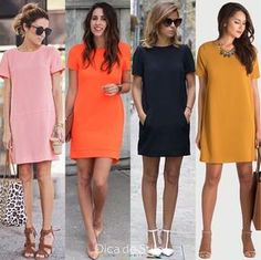 Hier sind noble Ready-to-Wear-Modeideen für Teenager. Sie können diese Ideen i Here are classy ready-to-wear fashion ideas for teens. You can use these ideas in … – Mom Outfits, Classy Outfits, Outfits For Teens, Trendy Outfits, Dress Outfits, Fashion Outfits, Womens Fashion, Fashion Ideas, Fashion Blogs