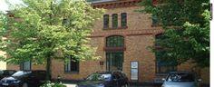 Provisionsfrei: 24 Standorte mit nur einem Vertrag I Büros I Geschäftsadressen I Virtuelle Büros  Details zum #Immobilienangebot unter https://www.immobilienanzeigen24.com/deutschland/brandenburg/14467-potsdam/Bueroflaeche-mieten/23244:647202926:0:mr2.html  #Immobilien #Immobilienportal #Potsdam #Büro-/Praxisfläche #Bürofläche #Deutschland