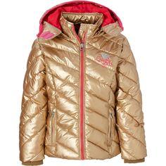 Coolcat Karly Winterjas | Winterjas Meisjes Winter jackets