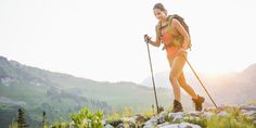 The Benefits of Trekking Poles: 10 Reasons I Never Hit the Trail Without Them